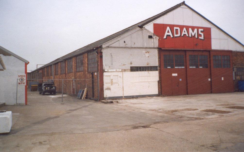 adamsb3