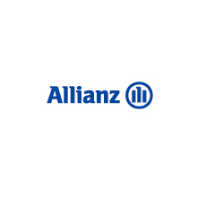 gordon johnston allianz