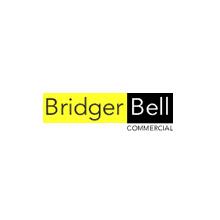 bridgerbell