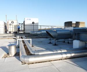 liquidwaterproofing6