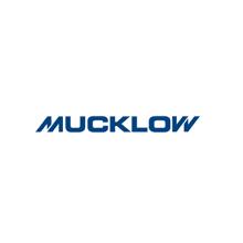 mucklow