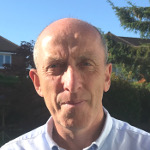 Mark Notridge